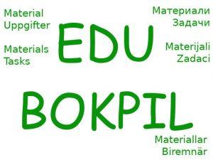 Link Edu Bokpil